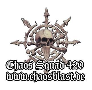 www.chaosblast.de
