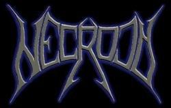 Necroid